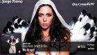 Zara Feat Snatt  Vix - No Angel Original Mix