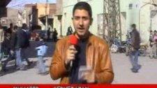 Cizre Tv - Halkın Nabzı Bölge Ekonomisi -16 Mart 2008 / Servet Ünal
