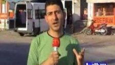 Cizre Tv - Halkın Nabzı Konak Mahallesi - 21 Haziran 2008 / Servet ÜNAL