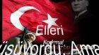 İstiklal Mehmet Akif Ersoy Saygıyla Anıyoruz...bu Vatan Kolay Kazanılmadı