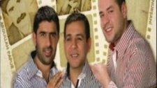 Ercan Papur Vursunlar Beni 2012 Üç Ozan Üç Oğul