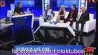 Songül Karlı Frikik