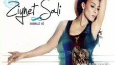 Ziynet Sali - Yenilik Var  'Sonsuz Ol' Yeni Albüm 2012