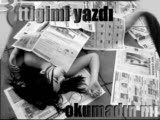 Dogu Bosphorus-Sarhoş