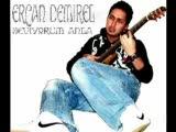 Ercan Demirel - Divane Süper şarkı