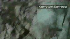 Bordo Bereliler Çekiç Harekatı'nda (1997) Asker TV