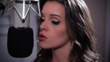 Adele - Set Fire to the Rain (Cover by Colette Butler)