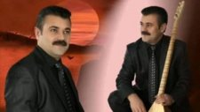 Aşık Turgay Mutlu Son Kaset
