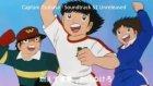 Captain Tsubasa Soundtrack 51 Unreleased