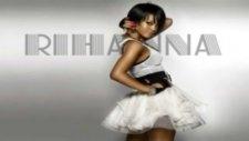 Rihanna Yeni Şarkı 2012 Hd