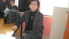 Balıkesir Merkez Fatih ilköğretim okulu 7/b sınıfı ve öğretmenler