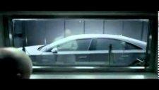 Bir Otomobilin Audi Olabilmesi İçin Ne Gerekir ?
