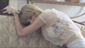 B.o.b - Both Of Us Ft. Taylor Swift