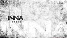 İnna - İnndia - (New Song) - (2012)