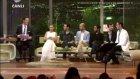 Olum Bak Git Beyaz Show  -  25 Mayis 2012