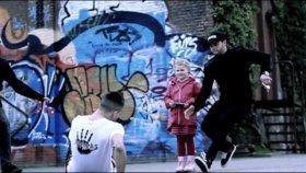 Sander van Doorn - Chasin (Official Video)