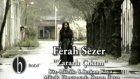 Zararlı Çıktın - Ferah Sezer (Video Klip)