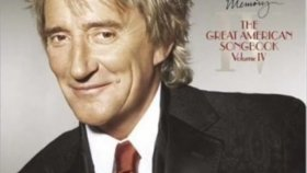 Rod Stewart - İ Wish You Love