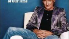 Rod Stewart - Missing You