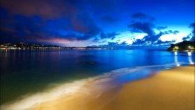 Edward Maya Ft Violet Light - Back Home