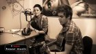 İnna Singing Live With Guitar  Fg Radio
