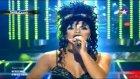 Kendi - Cher  Believe (Benzemez Kimse Sana)