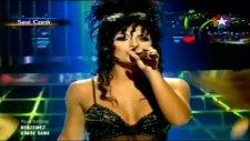 Kendi (Cher) - Believe
