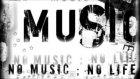 Yerli Yabancı 2011 2012 Hit Şarkılar