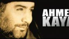 Ahmet Kaya Siz benim neler cektigimi nerden bileceksiniz