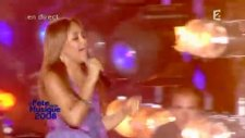 Kat Deluna Whine Up & Run The Show