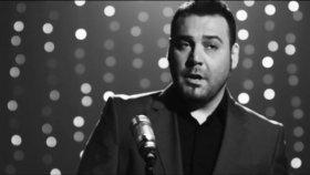 Kürşat Başar Feat. Yaşar - Kimse Bilmez