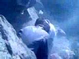 Yakacik Meslek Şeytan Kayalıkları Halay1