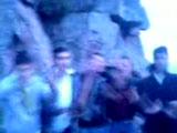 Yakacik Meslek Şeytan Kayalıkları Halay4
