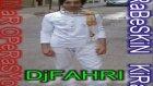 dj fahri MELEĞİMSİN SEN