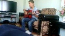 Gitar Ziyafeti.1
