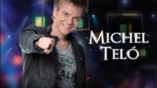 Michel Telo - Bara Bara Bere Bere ( 2012 )