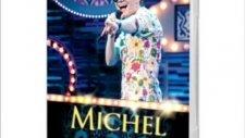 Michel Telo Humilde Residencia (Oficial) Audio Do Dvd 2012 Na Balada