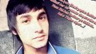Asi Styla  Doktor 2012 New Track