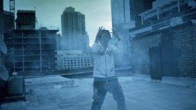 Lupe Fiasco - Around My Way Freedom Ain't Free