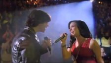 Camp Rock 2 The Final Jam What We Came Here For