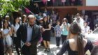 Saraycık Çerkez Düğün