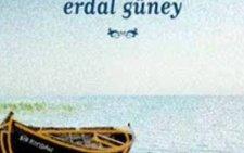Erdal Güney