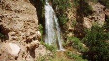 Kertmen Köyü Abaz Yaylası Ve Savruk Şelalesi