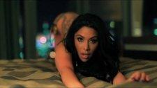 50 Cent - i Ain't Gonna Lie (Official Video Clip)