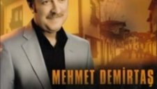 Mehmet Demirtaş 2012 İnmiş Pınarın Başına