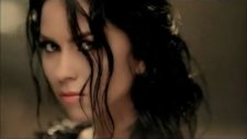 İnna - İnndia - (Sayar Video) - (2012)