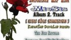 Miosis - Keşke Böyle Sevmeseydim 2012