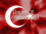 dreamofconstantine(carnac) ksc. galeri.