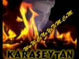 Uğur - E Feat Mc Karaseytan - Bir Sevgimiz Vardı Y