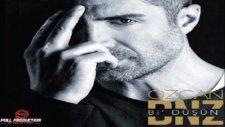 Özcan Deniz - Hala Seviyorum / Özcan Deniz Bi' Düşün (2012) Full Albüm